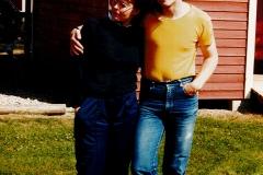 1986 Isen går bild 42
