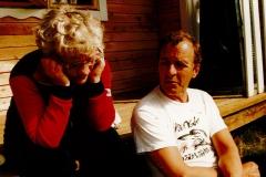 1986 Isen går bild 43