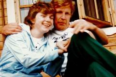 1986 Isen går bild 45