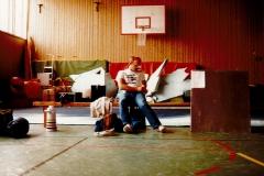 1986 Isen går bild 46