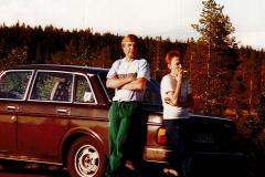 1986 Isen går bild 48