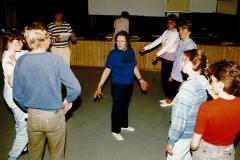 1986 Isen går bild 5