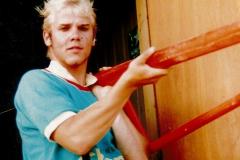 1986 Isen går bild 50