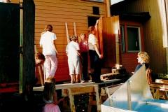 1986 Isen går bild 51