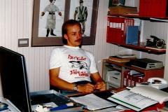 1986 Isen går bild 52