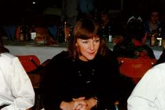 1986 Isen går bild 67