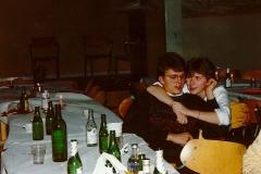1986 Isen går bild 69