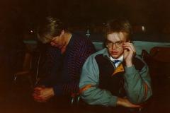 1986 Isen går bild 70