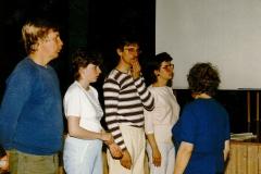 1986 Isen går bild 8