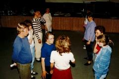 1986 Isen går bild 9